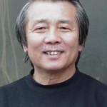 Maestro Su