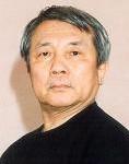 """Su Yu Chang """"Puño Relámpago"""""""