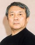 """Su Yu-Chang """"Puño Relámpago"""""""