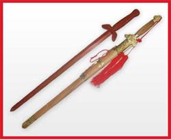 Espada Chen