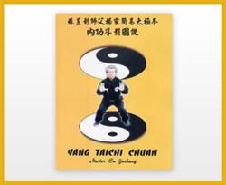 Manual de Taichi