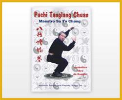 Pachi Tang Lang