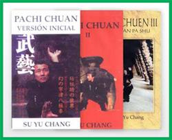 Pa Chi Chuan