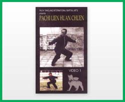 Pa Chi Lien