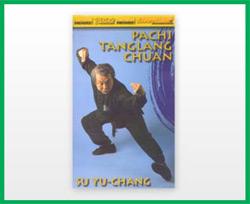 Pa Chi Tang Lang