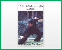 Tang Lang Chuan