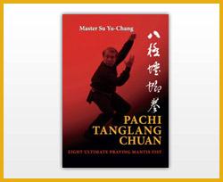 SYC-Pachi Tanglang-promo cover