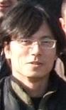 JAP_N_83